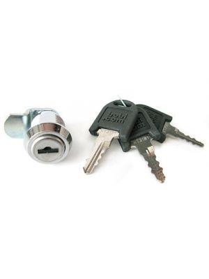 Bobi Mailbox Replacement Lock for Classic Models