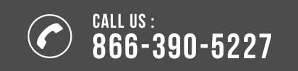 call-us-banner-for-mobile