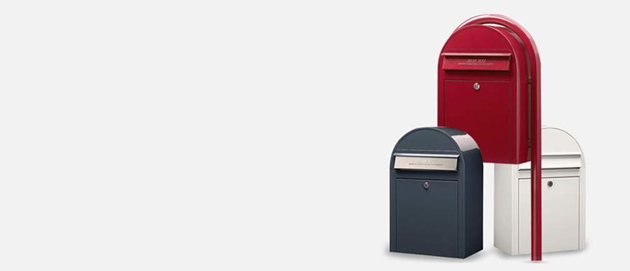 usps-bobi-mailbox-1